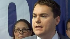 Voters React to Allegations Made About Carl DeMaio
