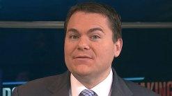 DeMaio Lands Talk Show Co-Host Gig
