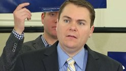 "DeMaio: ""This Is a New Generation"""