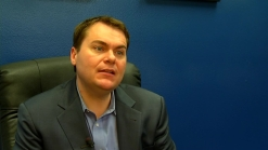 Carl DeMaio Responds to Sexual Harassment Claim