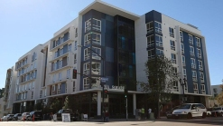 City's Affordable Housing Cap Could be Lifted