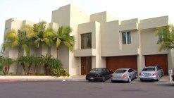 Lobbyist Arraigned, FBI Raids Home of Wealthy Mexican National