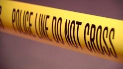 1 Killed in Escondido Crash