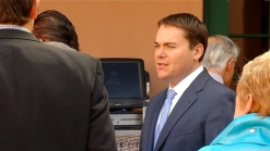 DeMaio Doesn't Rule Out Run for Mayor