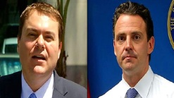 DeMaio to Fletcher: Give Back Paycheck