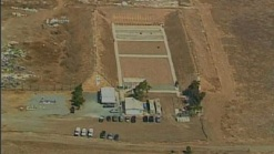 Inmate Attacks 2 Correctional Officers at State Prison
