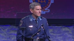 IACP President Apologizes for Actions of the Past