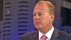 Faulconer to Enter Mayoral Race