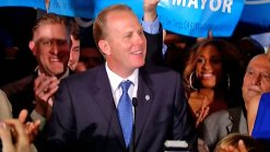 Kevin Faulconer Elected New Mayor