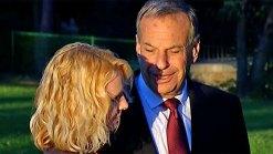 Rumors of Filner, Ingram Rekindling Relationship Untrue: Attorney