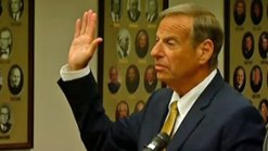 Filner Guilty of Criminal Charges