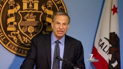 City Attorney Cuts in SD Budget Proposal