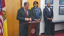 Reaction to Rehab for Embattled Mayor Filner