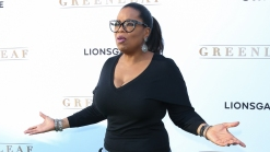 Oprah on Mass Shootings: 'What Number Is Enough?'