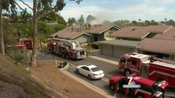Fire Preparedness Tips for San Diego Residents