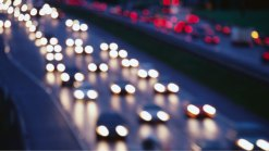 San Diego's Roads Cost Drivers Thousands