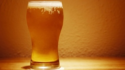 Stone Announces $100M Beer Investment Co.
