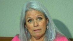 Irene McCormack Jackson Discusses Filner Settlement