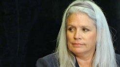 Mayor Under Fire: Alleged Victim Details Sex Harassment