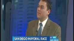 2012 Mayor Race: Carl DeMaio