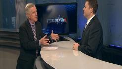 Carl DeMaio Talks Financial Health and Pensions