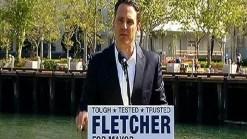 DeMaio Responds to Fletcher Departure from GOP