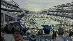 DeMaio Talks Downtown Stadium