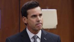 Man Who Shot Kyle Kraska Sentenced To 39 Years-To-Life