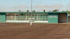 Linda Vista Clinic Unveils Expansion