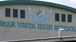 Parents Question Mar Vista High School Volunteer Check