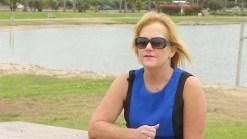 Accuser Describes Filner's Alleged Advance