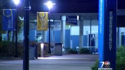 Mesa College Student Reports Campus Attack