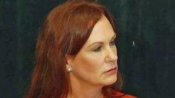 City Council OKs $99K Settlement for Filner Accusers