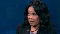 Councilmember Myrtle Cole's Statement