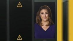 NBC 7 Mobile Alerts