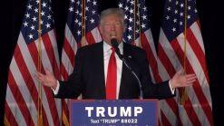 Kasich, Cruz to Work Together to Block Trump