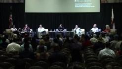 Politically Speaking: Measure C and The Convadium