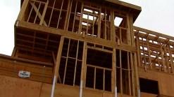 Residents Upset Over Point Loma Development