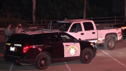 Man, Woman Sought in Shooting: SDPD