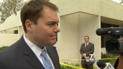 No Charges in DeMaio Allegations, Reported Break-In