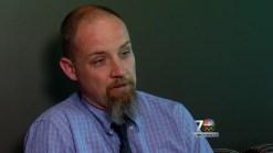 SDUSD Responds to Questions Over Serra HS Principal's Degree