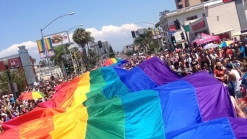 San Diego Pride Director Removed, Community Wants Answers