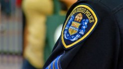 San Diego Police Training Against Misconduct Examined