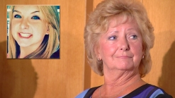 Hannah Anderson Still in Therapy: Grandmother