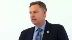 Statement from Congressman Scott Peters on Filner Allegations