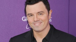 Seth MacFarlane Heads to