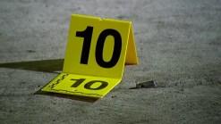 Shots Fired in East Village