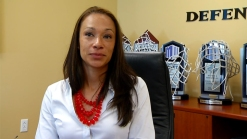 SDSU Women's Basketball Team Hires New Head Coach