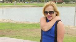 City Employee Accuses Mayor Filner of Gender Violence