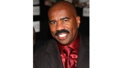 "Press Release: Nationally Syndicated Talk Show, ""Steve Harvey,"" Sold to NBC Owned Television Stations"